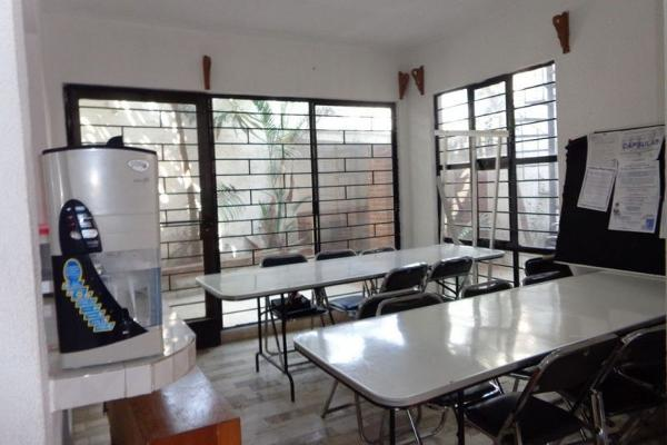 Foto de casa en venta en  , revolución, cuernavaca, morelos, 4665858 No. 05