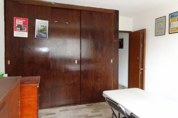 Foto de casa en venta en  , revolución, cuernavaca, morelos, 4665858 No. 13