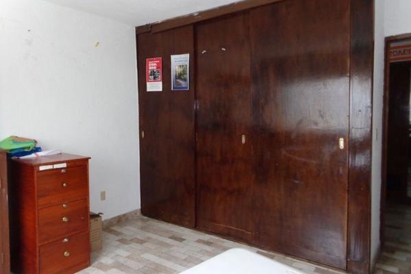 Foto de casa en venta en  , revolución, cuernavaca, morelos, 4665858 No. 14