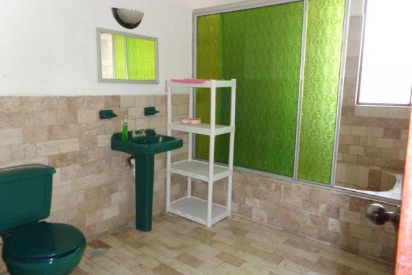 Foto de casa en venta en  , revolución, cuernavaca, morelos, 4665858 No. 15