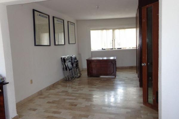 Foto de casa en venta en  , revolución, cuernavaca, morelos, 4665858 No. 17