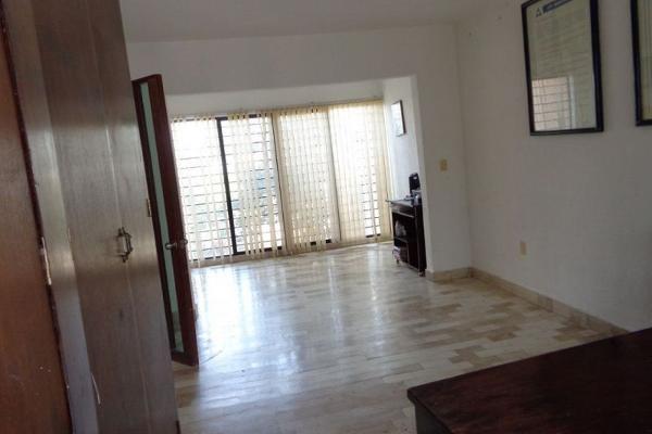 Foto de casa en venta en  , revolución, cuernavaca, morelos, 4665858 No. 19