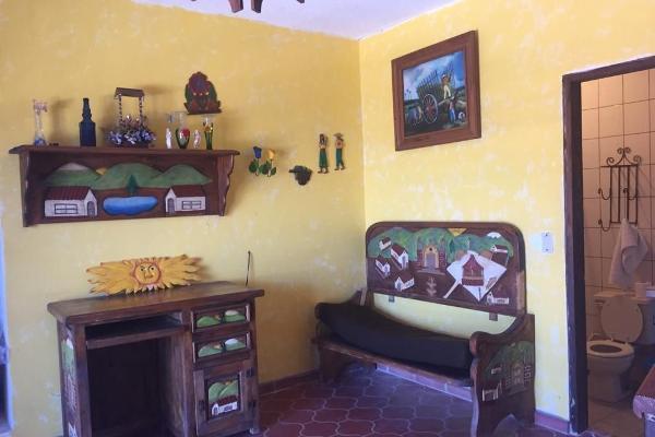 Foto de casa en venta en revolucion , estéban cantú, ensenada, baja california, 14035417 No. 08
