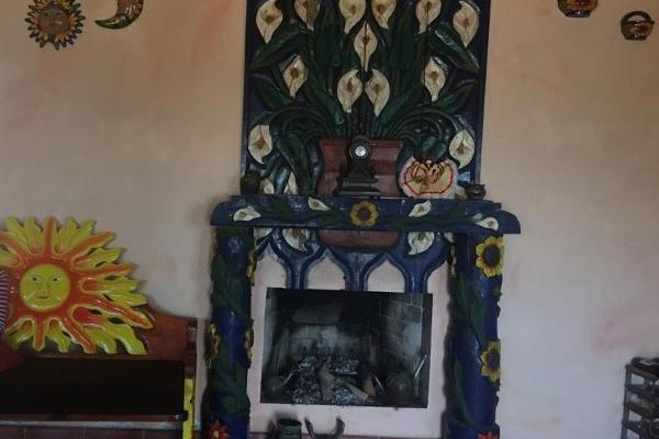 Foto de casa en venta en revolucion , estéban cantú, ensenada, baja california, 14035417 No. 09