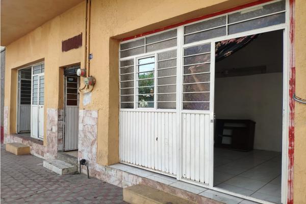Foto de casa en venta en  , revolución, guadalajara, jalisco, 0 No. 02