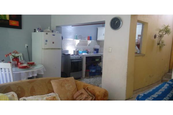 Foto de casa en venta en  , revolución, guadalajara, jalisco, 0 No. 05