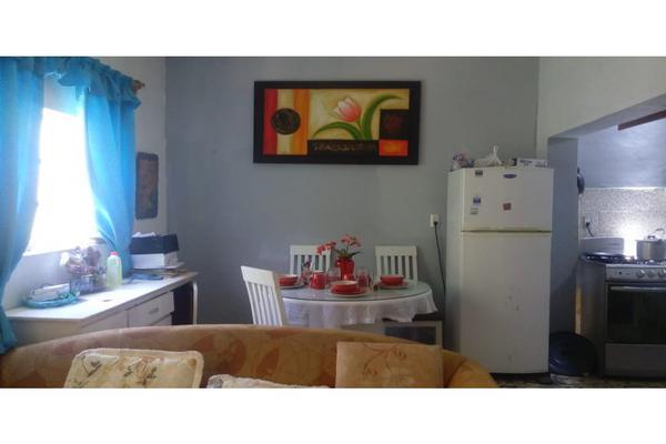 Foto de casa en venta en  , revolución, guadalajara, jalisco, 0 No. 06
