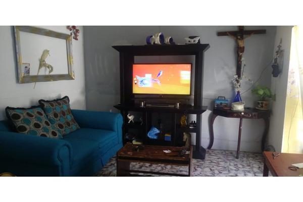 Foto de casa en venta en  , revolución, guadalajara, jalisco, 0 No. 07