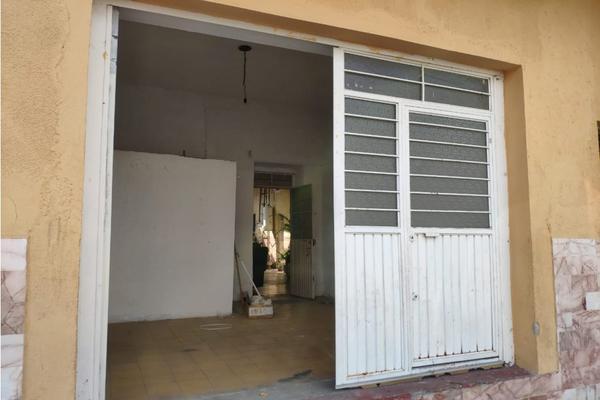 Foto de casa en venta en  , revolución, guadalajara, jalisco, 0 No. 09