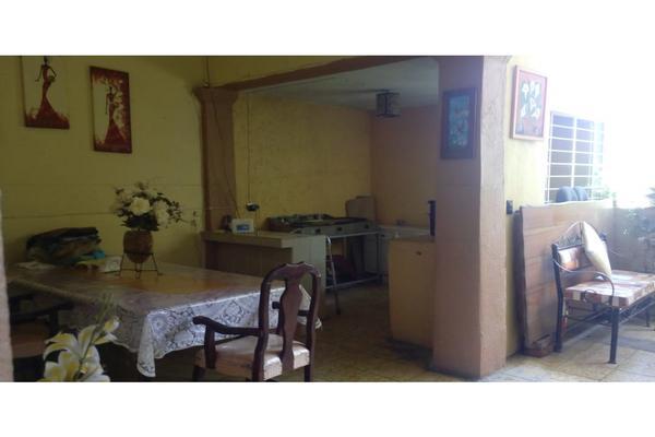 Foto de casa en venta en  , revolución, guadalajara, jalisco, 0 No. 11