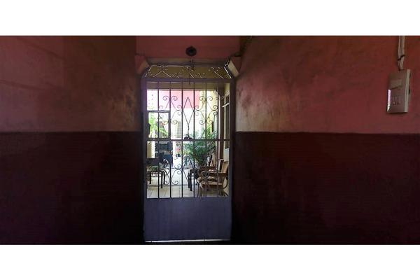 Foto de casa en venta en  , revolución, guadalajara, jalisco, 0 No. 18