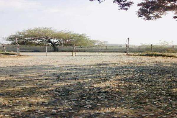 Foto de terreno habitacional en renta en  , revolución obrera, altamira, tamaulipas, 18493307 No. 03