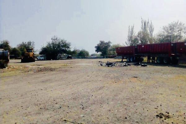 Foto de terreno habitacional en renta en  , revolución obrera, altamira, tamaulipas, 18493307 No. 06