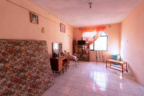Foto de departamento en venta en  , revolución, progreso, yucatán, 0 No. 06