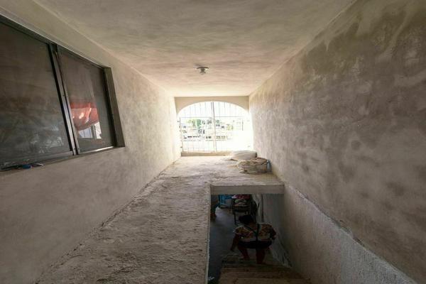 Foto de departamento en venta en  , revolución, progreso, yucatán, 0 No. 08