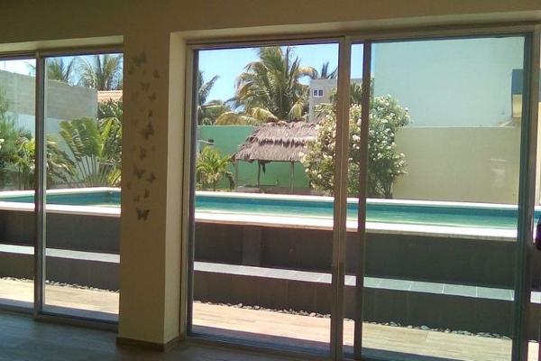 Foto de casa en venta en  , revolución, progreso, yucatán, 6169240 No. 07