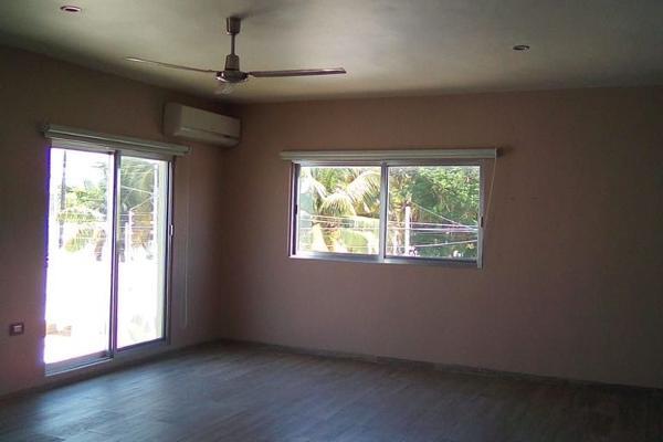 Foto de casa en venta en  , revolución, progreso, yucatán, 6169240 No. 08