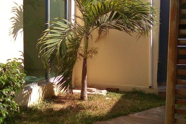 Foto de casa en venta en  , revolución, progreso, yucatán, 6169240 No. 11