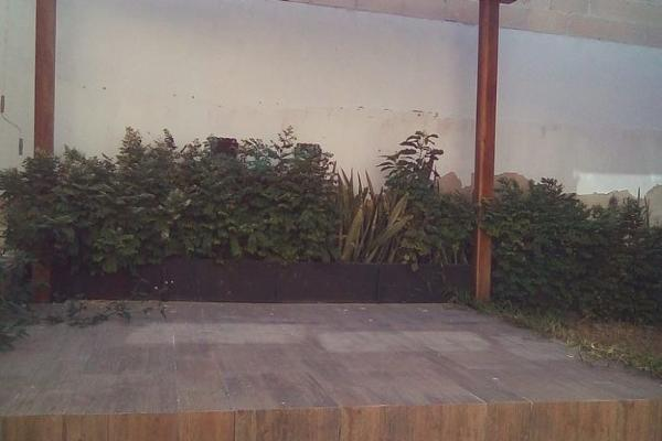 Foto de casa en venta en  , revolución, progreso, yucatán, 6169240 No. 12