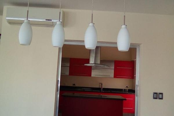 Foto de casa en venta en  , revolución, progreso, yucatán, 6169240 No. 17