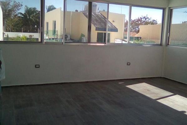 Foto de casa en venta en  , revolución, progreso, yucatán, 6169240 No. 21