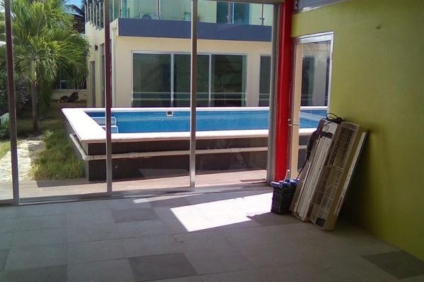 Foto de casa en venta en  , revolución, progreso, yucatán, 6169240 No. 22