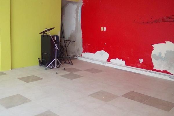 Foto de casa en venta en  , revolución, progreso, yucatán, 6169240 No. 24