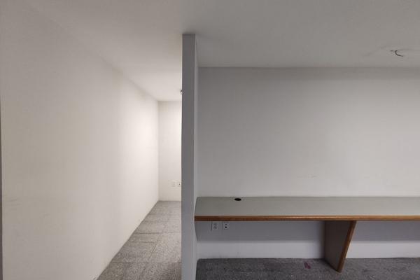 Foto de oficina en renta en revolución , tizapan, álvaro obregón, df / cdmx, 21168519 No. 04