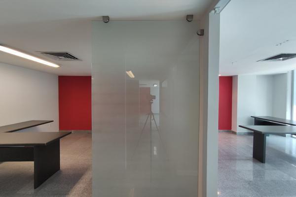 Foto de oficina en renta en revolución , tizapan, álvaro obregón, df / cdmx, 21168519 No. 05