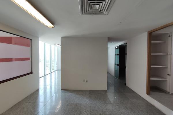 Foto de oficina en renta en revolución , tizapan, álvaro obregón, df / cdmx, 21168519 No. 06