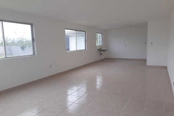 Foto de casa en venta en  , revolución verde, altamira, tamaulipas, 13352941 No. 04
