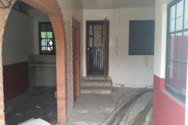 Foto de casa en venta en  , revolución verde, altamira, tamaulipas, 7247879 No. 03