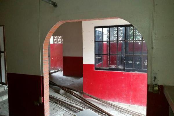 Foto de casa en venta en  , revolución verde, altamira, tamaulipas, 7247879 No. 04
