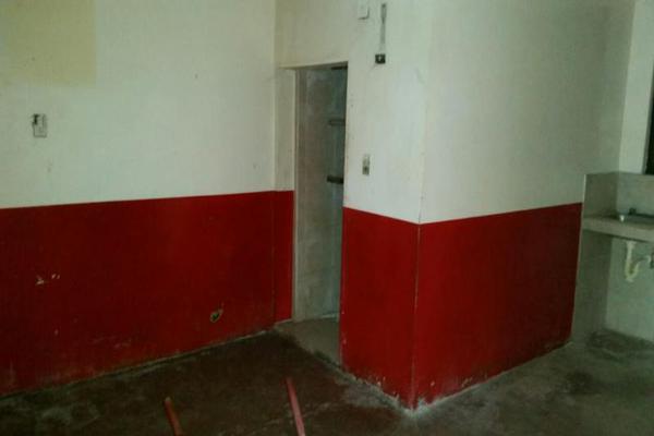 Foto de casa en venta en  , revolución verde, altamira, tamaulipas, 7247879 No. 05