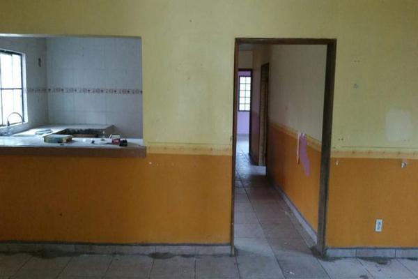 Foto de casa en venta en  , revolución verde, altamira, tamaulipas, 7247879 No. 07
