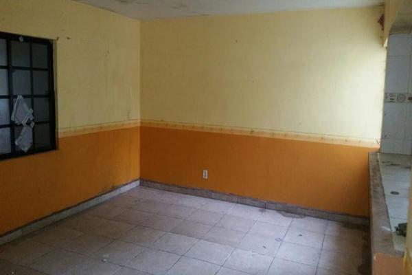 Foto de casa en venta en  , revolución verde, altamira, tamaulipas, 7247879 No. 11