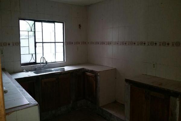 Foto de casa en venta en  , revolución verde, altamira, tamaulipas, 7247879 No. 12