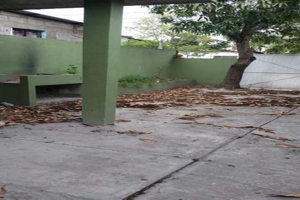 Foto de casa en venta en  , revolución verde, altamira, tamaulipas, 7247879 No. 13