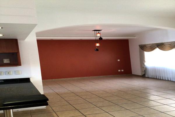 Foto de casa en venta en reyes católicos 75, villas terranova, tlajomulco de zúñiga, jalisco, 0 No. 02