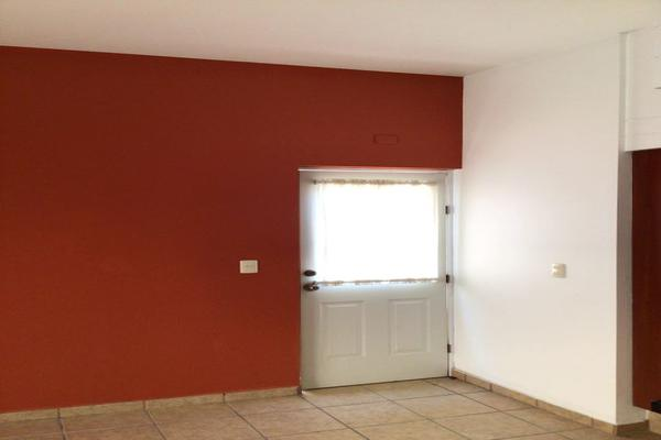 Foto de casa en venta en reyes católicos 75, villas terranova, tlajomulco de zúñiga, jalisco, 0 No. 05