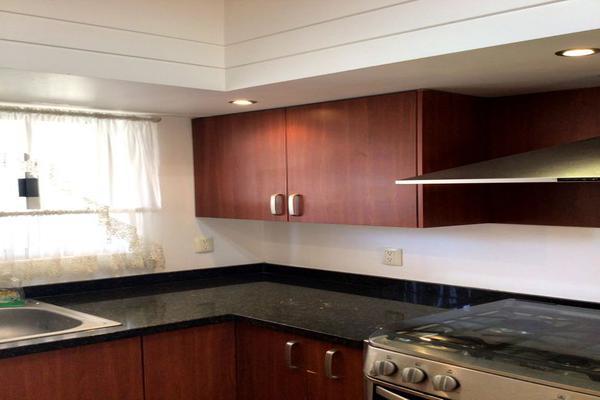 Foto de casa en venta en reyes católicos 75, villas terranova, tlajomulco de zúñiga, jalisco, 0 No. 06