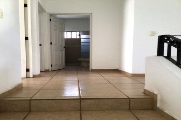 Foto de casa en venta en reyes católicos 75, villas terranova, tlajomulco de zúñiga, jalisco, 0 No. 14