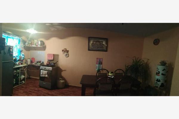 Foto de casa en venta en reyes de salgado 200, chulavista, tlajomulco de zúñiga, jalisco, 8245909 No. 03