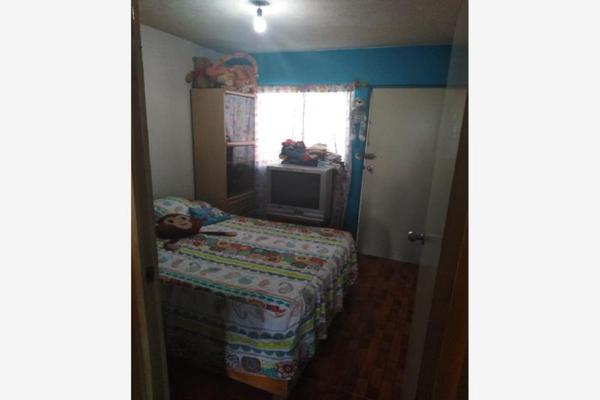 Foto de casa en venta en reyes de salgado 200, chulavista, tlajomulco de zúñiga, jalisco, 8245909 No. 04