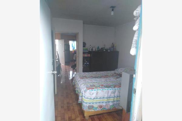 Foto de casa en venta en reyes de salgado 200, chulavista, tlajomulco de zúñiga, jalisco, 8245909 No. 05