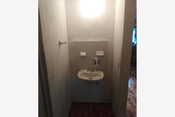 Foto de casa en venta en reyes de salgado 200, chulavista, tlajomulco de zúñiga, jalisco, 8245909 No. 06