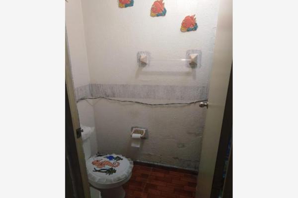 Foto de casa en venta en reyes de salgado 200, chulavista, tlajomulco de zúñiga, jalisco, 8245909 No. 07