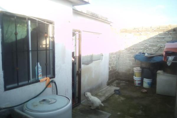 Foto de casa en venta en reyes de salgado 200, chulavista, tlajomulco de zúñiga, jalisco, 8245909 No. 08