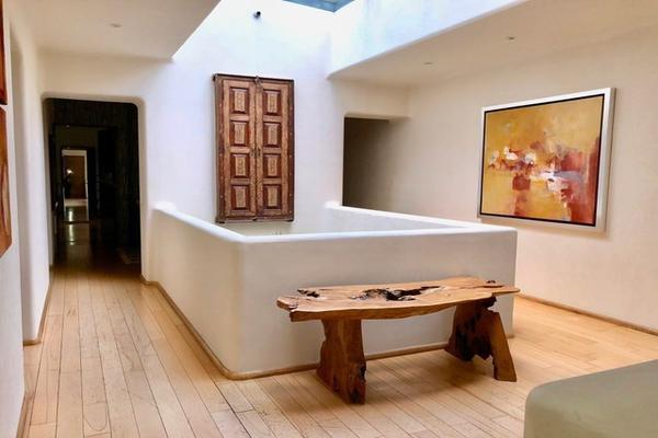Foto de casa en renta en reyna , tlacopac, álvaro obregón, df / cdmx, 5900617 No. 15