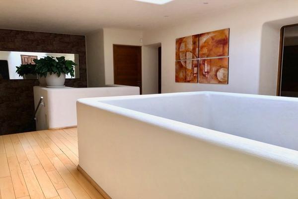 Foto de casa en renta en reyna , tlacopac, álvaro obregón, df / cdmx, 5900617 No. 20